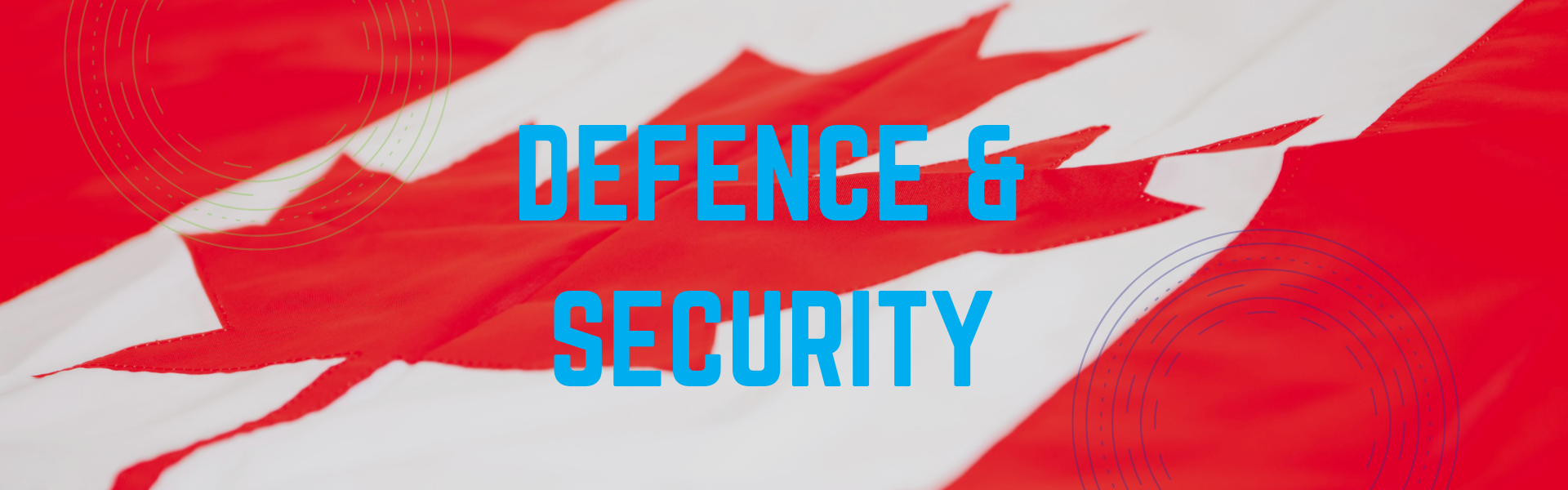 Defence and Security Media Solutions